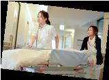 急性期看護イメージ1